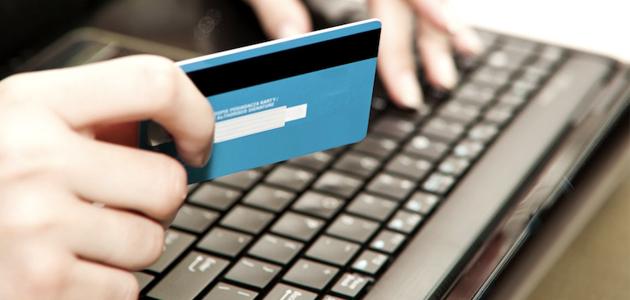 سودآورترین شرکتهای پرداخت الکترونیک