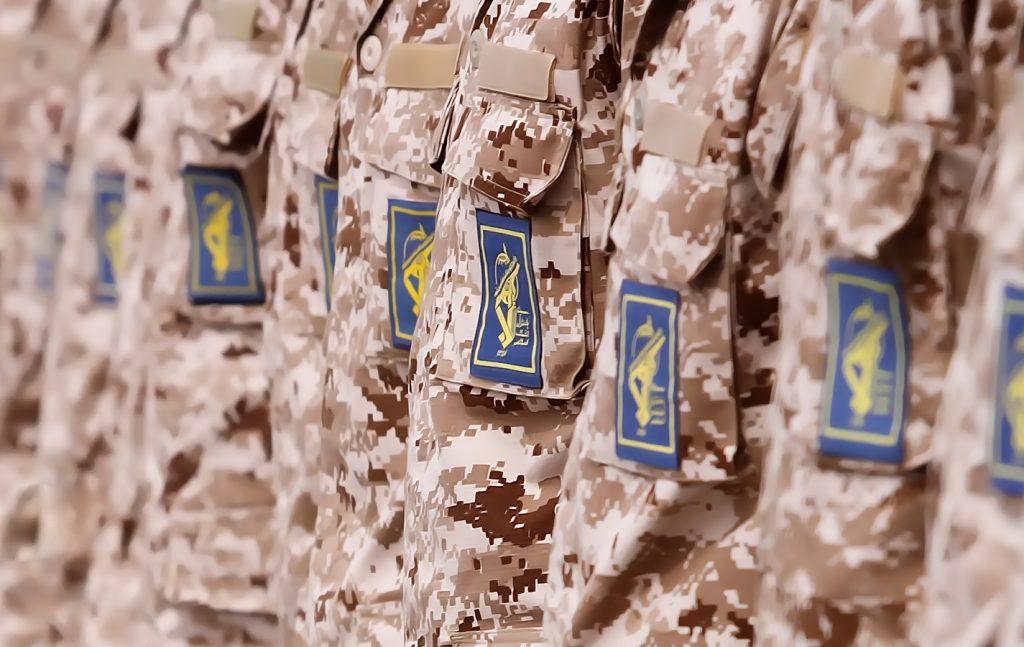 اهداف آمریکا از احتمال تروریستی اعلام کردن سپاه/ پاسخ سپاه چه خواهد بود؟
