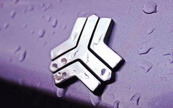 """چکیده عملکرد """"فولاد، خودرو، خساپا""""+ ۲۹ شرکت با نوسان ۳۶۵۰ تا ۸۷ درصدی"""