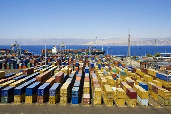 راهکار نفوذ به بازارهای جهانی در تحریم/ ظرفیت مغفول 1100 میلیارد دلاری صادرات به همسایگان