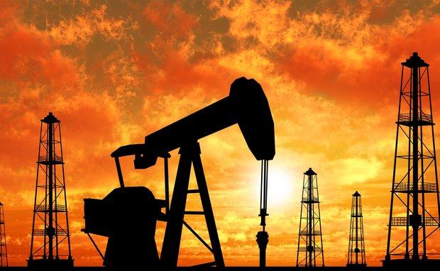 کشف ۲/ ۳ میلیارد بشکه ذخایر نفت و گاز در جهان طی سه ماه