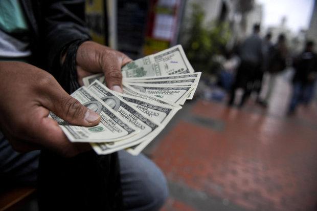 سرگذشت پرحاشیه یک تصمیم دلاری