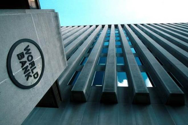 رئیس بانک جهانی گفت: میزان بدهی در سراسر جهان بسیار بالا و چین دلیل بزرگی برای این موضوع است.چین تریلیون ها دلار به دیگر کشورها قرض داده که از جمله آنها ایالات متحده است.