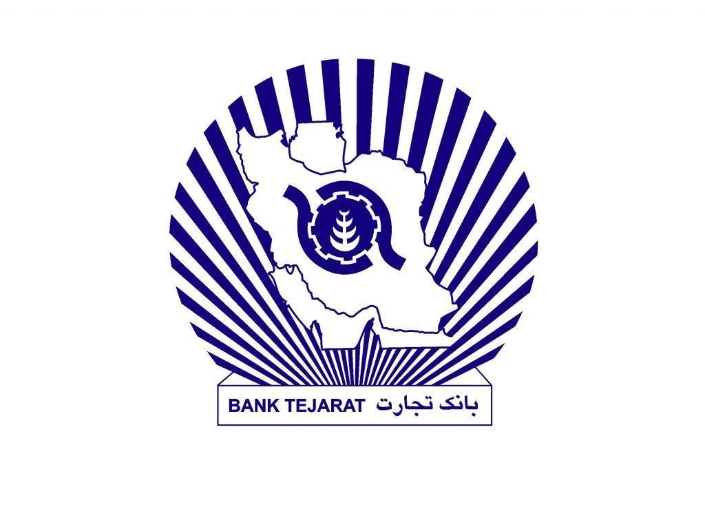 شاخص بورس تهران از فتح کانال ۲۰۲ هزار واحدی بازماند