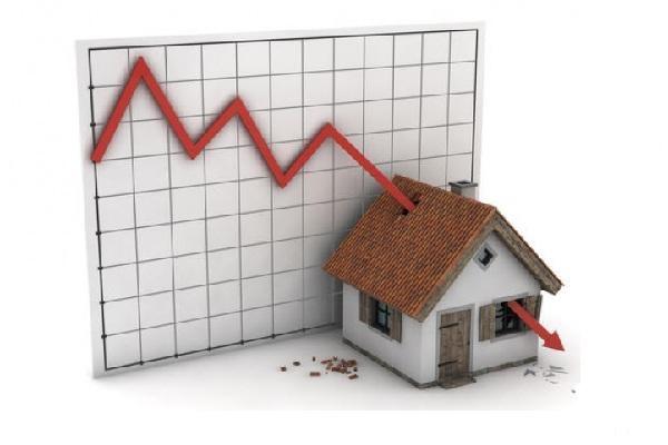 هیجان بازار مسکن فروکش کرد