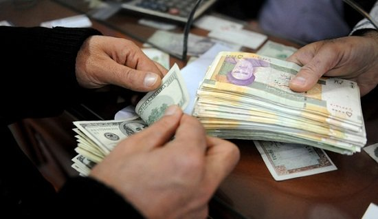 شرط متعادل سازی نرخ سود بانکی