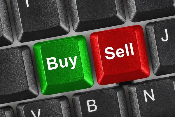 """نگاهی بر آمار تولید و فروش """"کرماشا"""""""