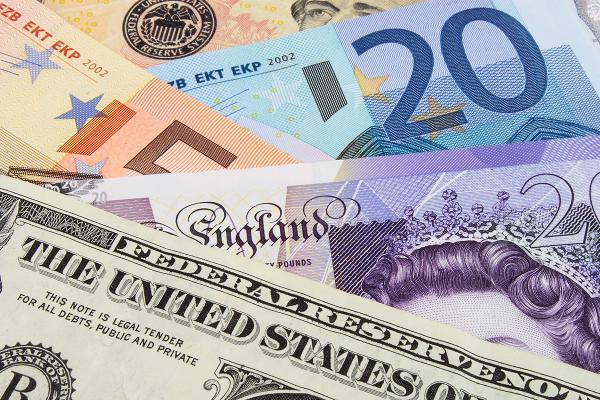 نرخ ارز در تاریخ دوم اردیبهشت ماه