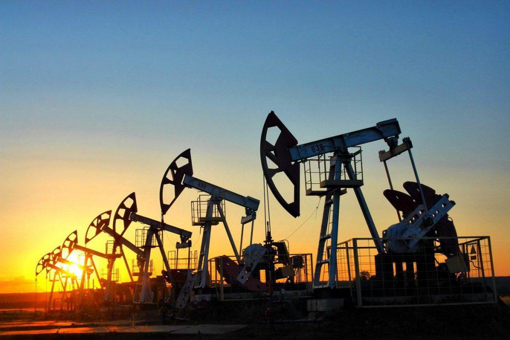 آیا این کشور نوظهور نفتی ثروتمندترین کشور جهان میشود؟