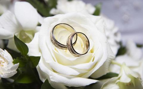 پرداخت تسهیلات قرضالحسنه ازدواج به کارکنان و بازنشستگان ارتش