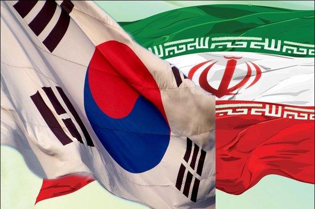 کرهجنوبی به دنبال جایگزینی برای نفت ایران