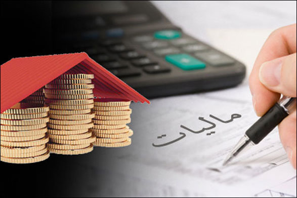 مالیات از تجدید ارزیابی دارایی ها، چوبی لای چرخ رونق تولید