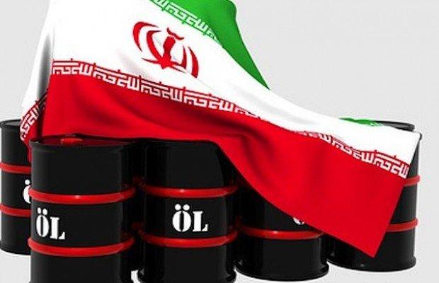 صادرات نفت ایران به سطح پیش از تحریمها نزدیک شد/ مشتریان بزرگ ایران معافیت میگیرند