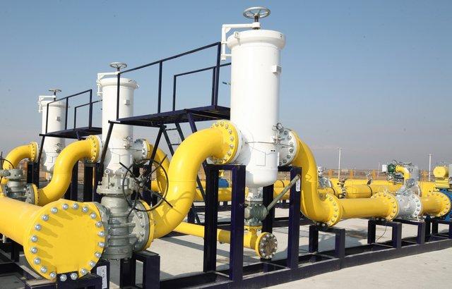 چرا گاز ایران برای عراق حیاتی است؟