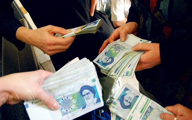 پرحاشیهترین ۴۲۰۰ تومان در اقتصاد ایران