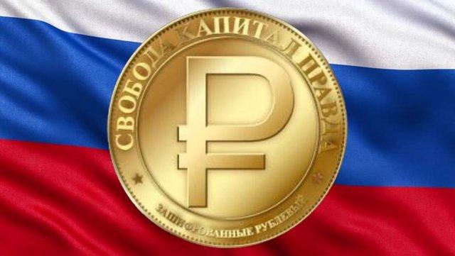 ذخایر ارزی روسیه طبق روند سال گذشته افزایش یافت