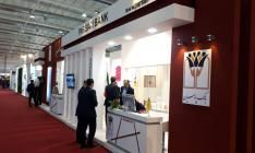 خدمات ویژه و متمایز بانک پارسیان در نمایشگاه بورس