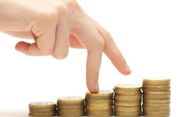 افزایش حقوق مستمریبگیران تامیناجتماعی از اردیبهشت