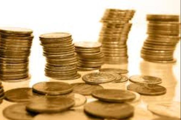 بازگشت معاملات آتی سکه با ابزارهای معاملاتی