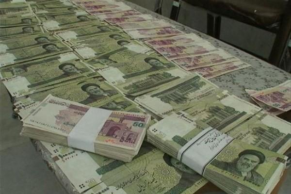 قدرت پولهای تازه در بورس