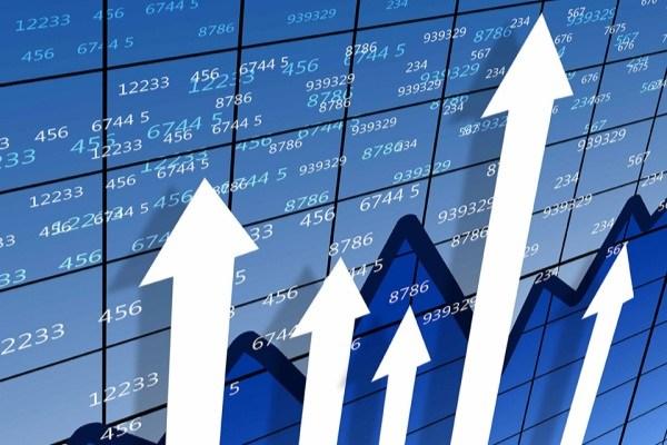 شاخص سهام با صعود روز گذشته، وارد محدوده ۱۸۸ هزار واحدی شد و به این ترتیب نسبت به کف قبلی خود در اواخر بهمن، ۳۲ کانالشکنی را به ثبت رسانده است. در ادبیات مالی این میزان رشد ۲۰ درصدی به معنای ورود به رونق رسمی (بازار گاوی) است.