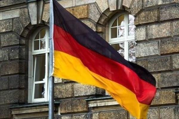 زنگ هشدار برای اقتصاد آلمان به صدا درآمد