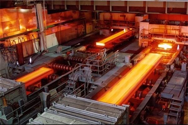 سیل چه بر سر حمل و نقل فولاد خوزستان آورد؟