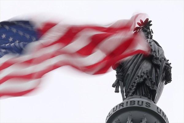 انتخابات ۲۰۲۰ تعیین کننده سرنوشت صنعت نفت و گاز آمریکا