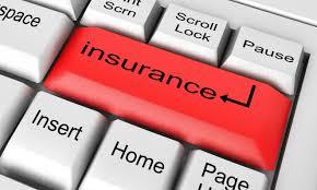 بررسی وضعیت 11 شرکت بیمه بزرگ در سال 97