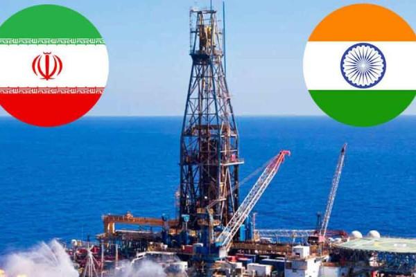 دهلی: پیامدهای تصمیم جدید آمریکا علیه ایران را بررسی میکنیم
