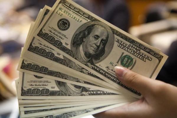 قیمت ارز امروز ۱۶ اردیبهشت / دلار در ۱۴۷۰۰ تومان ثابت ماند