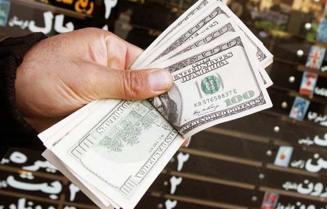 جزئیات دو برنامه جدید ارزی بانکمرکزی