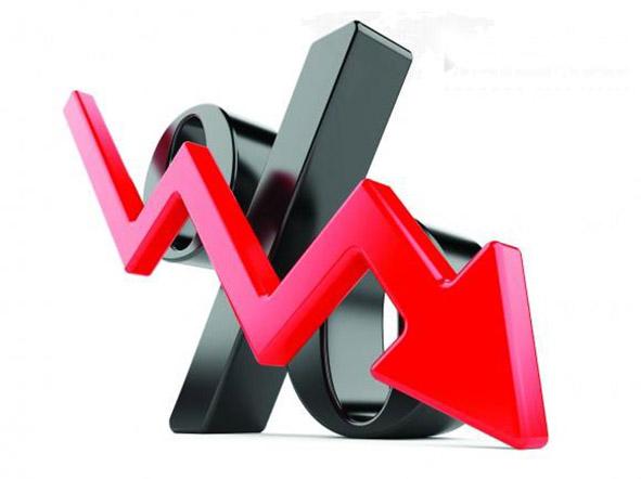 خطرات پس از کاهش نرخ سود بانکی / احتمال تغییر سپردههای بلندمدت به کوتاهمدت