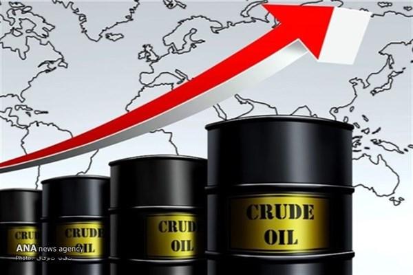 کدام کشورها بزرگترین ذخایر نفت جهان را دارند؟