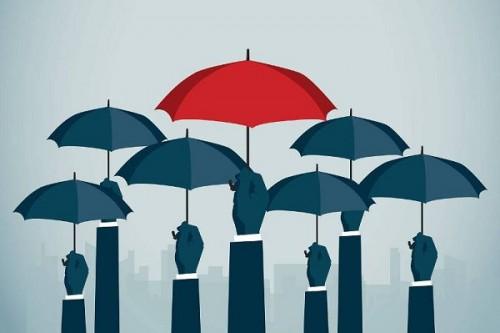 عضو شورای عالی بیمه: کمتر از 10 درصد خسارت سیل، تحت پوشش بیمه است