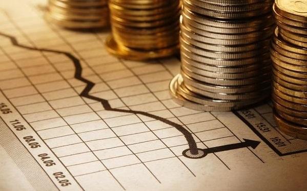 شکل جدید معاملات آتی بر واحدهای صندوق های سرمایه گذاری