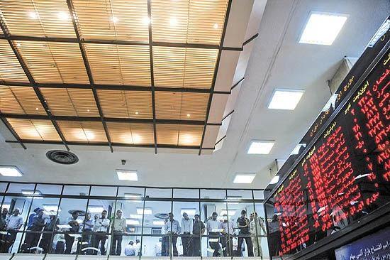 بزرگترین شرکت های بورس در دو ماه گذشته چه کردند؟