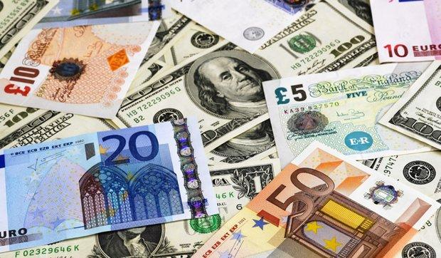 ارز رسمی کشور سوئد به بیتکوین تغییر کرد(به مدت ۳۰ دقیقه)