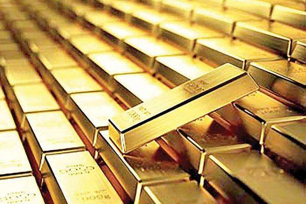 نظرسنجی کیتکو ۲۶ آپریل؛ بازگشت بازار طلا به روند صعودی
