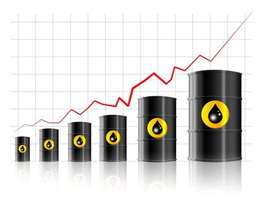 نفت ۱۰۰ دلاری و سوالات دنیا