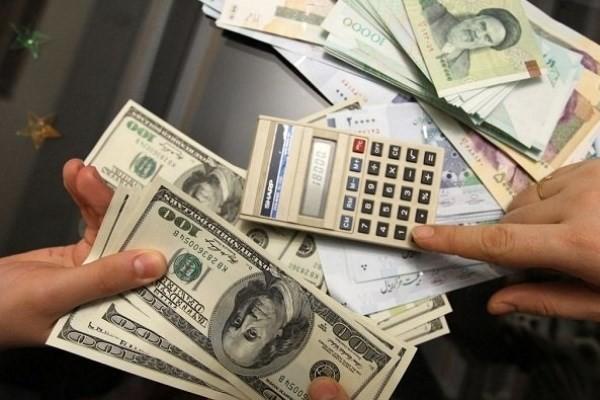 دلار و سکه نزدیک به عبور از مرزهای قیمتی جدید / سکه در آستانه کانالشکنی؟