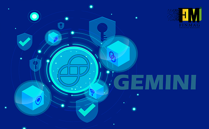 صرافی Gemini بزرگترین پلتفرم قابل پشتیبانی از «سگویت»