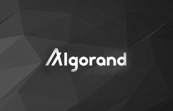 انتشار نسخه آزمایشی عمومی پلتفرم الگورند (Algorand)
