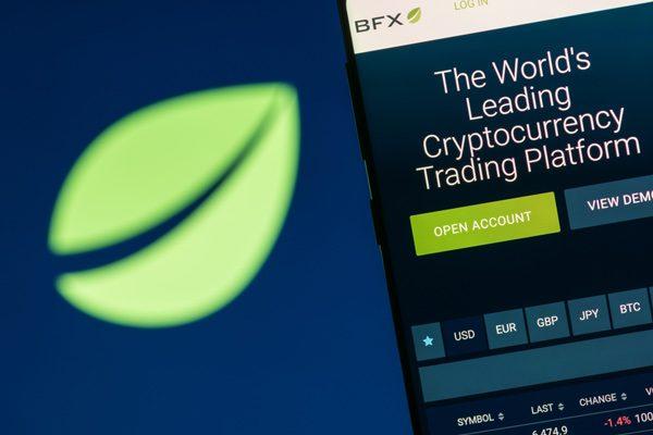 بررسی کامل پرونده رسوایی جدید ارز دیجیتال تتر (Tether) و صرافی بیت فینکس (Bitfinex)