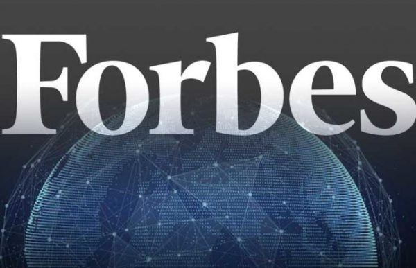 انتشار لیست شرکت هایی با ارزش میلیاردها دلار که از تکنولوژی بلاک چین بهره میبرند
