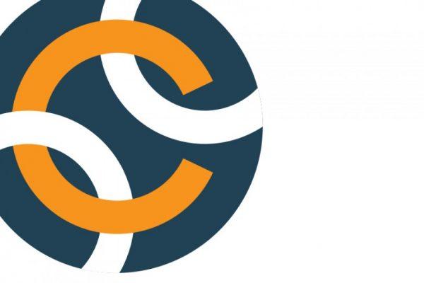 شرکت  تحلیلگر در زمینه ارزهای دیجیتال قصد ورود به تحلیل  10 ارز رمزنگاری شده را دارد