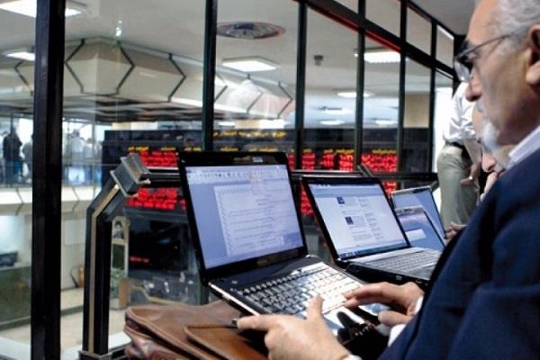 بازارسرمایه ابزاری کارآمد در جهت رونق تولید