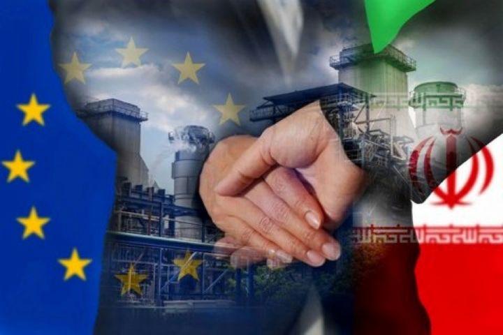 مدیر اینستکس : آماده اولین تبادل تجاری با ایران هستیم