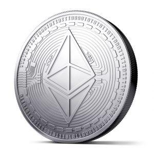 بنیانگذار اتریوم: هیچ تاخیری در روند توسعهی نسخهی دوم اتریوم وجود نخواهد داشت