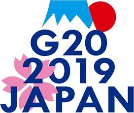 براساس گزارشات منتشر شده در روز ۴ام آوریل، کشورهای عضور گروه G20 قرار است در روزهای ۸ام و ۹ام ژوئن در شهر فوکوئوکای ژاپن گردهم آمده و در رابطه با مسئلهی قانونگذاری و ایجاد مقررات ضد پولشویی(AML) رمزارزی به بحث و گفتگو خواهد پرداخت. این رویداد بر روی ایجاد یک چهارچوب چهت مبارزه با پولشویی و تامین مالی تروریسم به واسطهی صنعت رمزارزی تمرکز خواهد داشت.